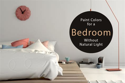 paint colors for a bedroom without light chicago interior design lugbill designs