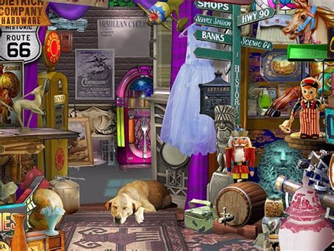 download full version hidden object games free unlimited black friday hidden objects free online without downloads