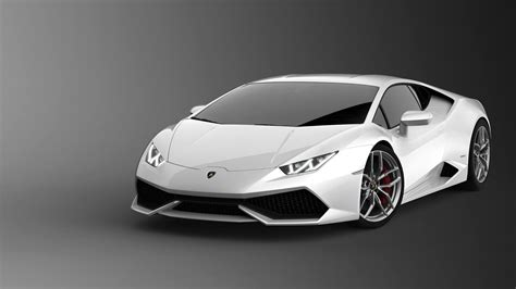 How To Make A Lamborghini How To Make Lamborghini Wallpapers Hd Look On Laptops