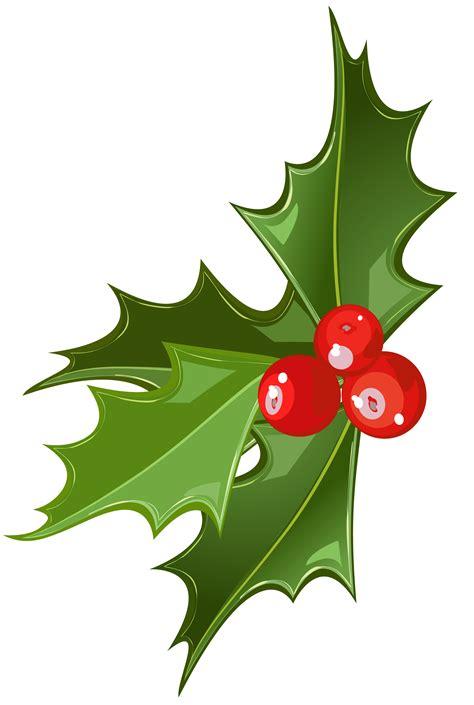 mistletoe clip art cliparts co