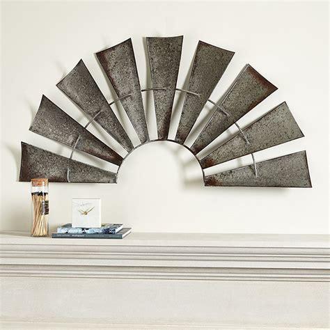 ballard designs wall windmill wall d 233 cor ballard designs
