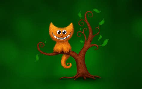 wallpaper cat drawn draw a cat wallpapers and images wallpapers pictures