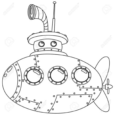 nautical coloring pages to download and print for free
