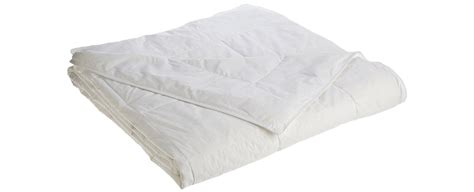 Best Comforter For Sleepers by Best Comforter For Sleepers Quantiply Co