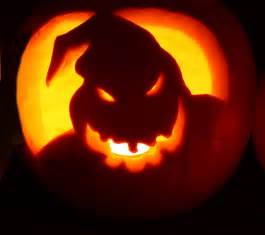 Pictures Of Pumpkins For Halloween - scary easy pumpkin carvings artofdomaining com