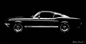 blackprints car designs reimagined by sabrina chun cool