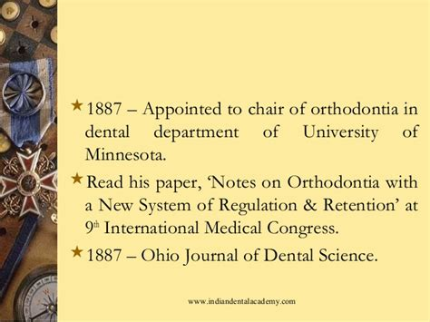 Cd E Book The Journal Of Prosthetic Dentistry history of orthodontics fixed orthodontic courses certified fixe