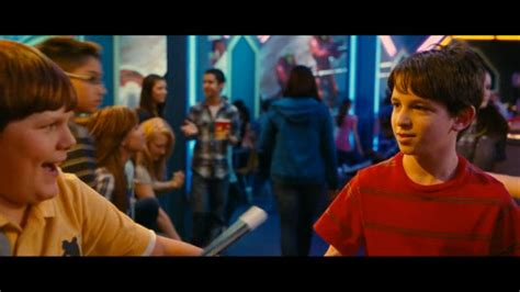 movies zachary gordon has been in picture of zachary gordon in diary of a wimpy kid rodrick