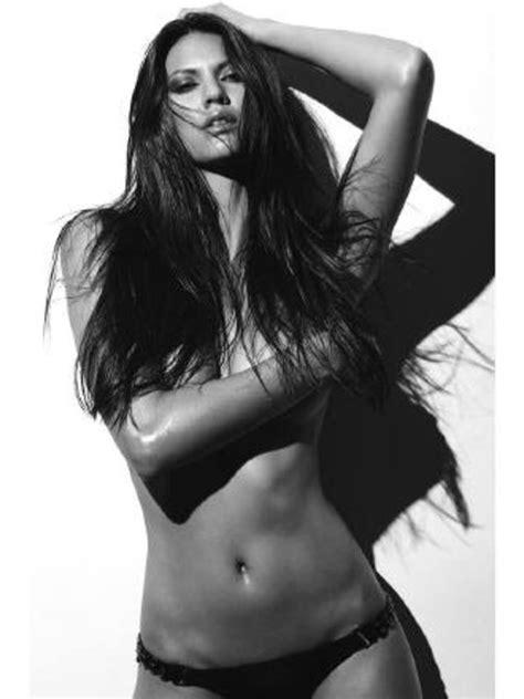 Next / Miami / Megan Abrigo