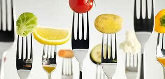 laurea in alimentazione e nutrizione umana 187 scienze nutrizione umana