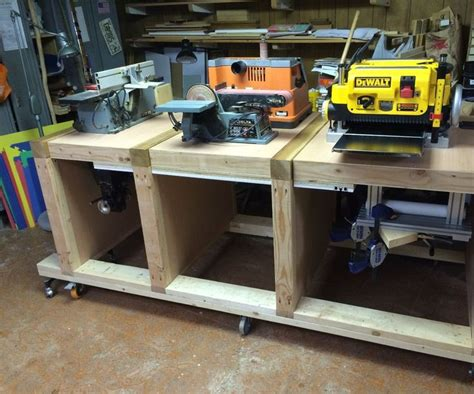 woodworking bench tools 1000 images about shop on pinterest extension cords