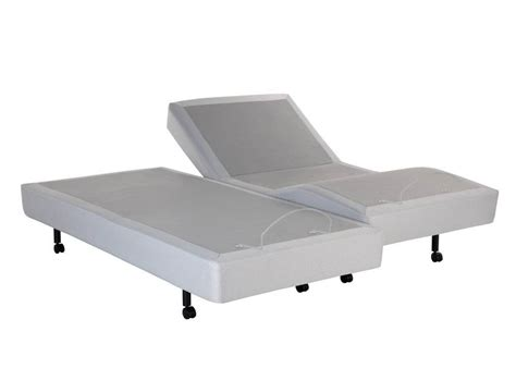 5 best adjustable beds in 2017 reviews ratings