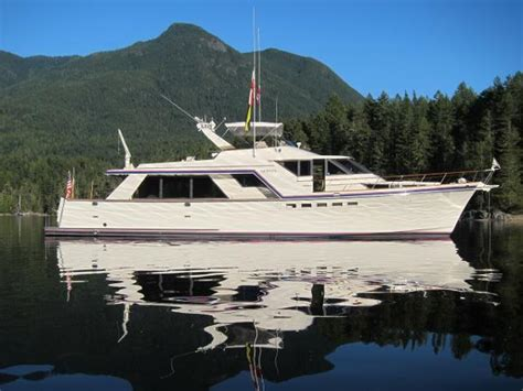 boat trader seattle wa page 1 of 57 page 1 of 57 boats for sale near seattle