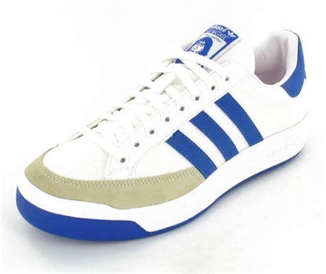 Adidas Marathon 1 5 Import Quality adidas chaussures mythiques