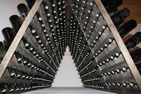 tutto citta pavia citt 224 vino cantine aperte a tutto riso a montalto pavese