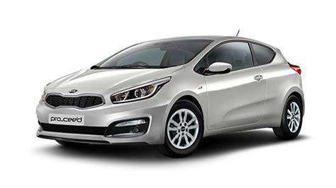 Kia Care 3 Kia Pro Cee D Care 3 Used Car Offers Kia Motors Uk