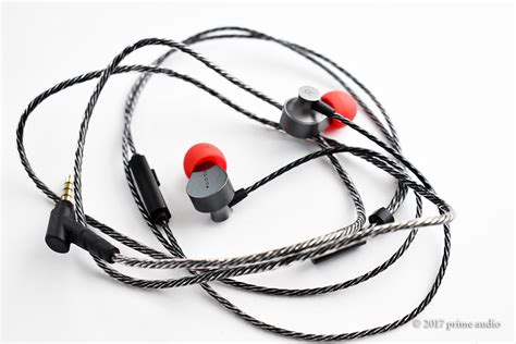 Ipsdi Ep1301 Iem Earphones With Mic For Basshead bgvp ysp04 metal 10 2mm dynamic unit in ear earphone hifi headphone with mic titanium
