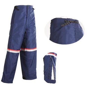Jaket Winter Waterpoof Wp Anthem Polos Black Nb postal uniforms direct for usps postal employees