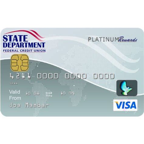 credit union uk wiki united credit card with