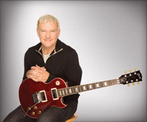 Musicians Friend Giveaway - enter for your chance to win the ultimate concert experience with alex lifeson