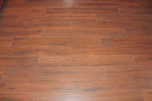 Tile That Looks Like Wood Porcelain Tile That Looks Like Wood Planks Quotes