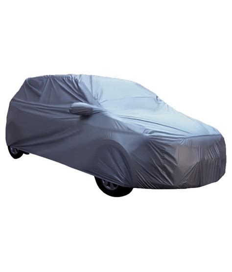 Cover F New Mobil Toyota Fortuner takecare car cover for toyota fortuner grey buy