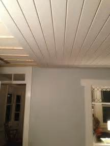 17 best images about tongue groove beadboard shiplap