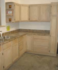 Kitchen Cabinets Zebra Wood » Home Design 2017