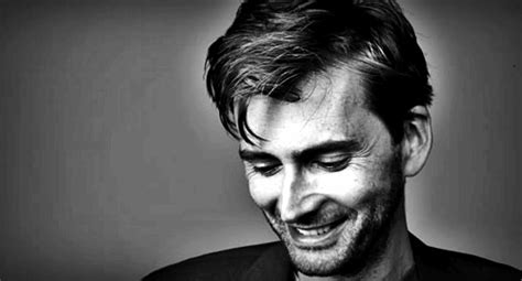 david tennant on catherine tate show here comes the sun kathleendid david tennant