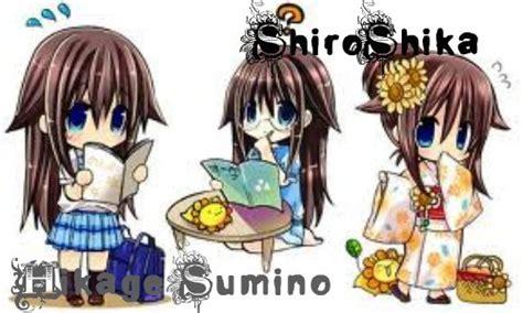 anime xxme crunchyroll i am here featuring xxme group info