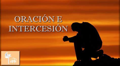 oraciones de interceccion de alto nivel oracion intersecion de alto nivel oraci 243 n de sanidad