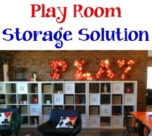 home decor tips and tricks the frugal girls home organizing tips and tricks for every room the