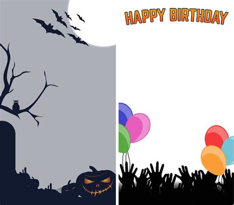 How To Use Snapchat Geofilters On Demand Birthday Geofilter Template