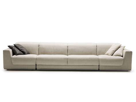 divano 5 posti divano letto a 5 posti joe divano a 5 posti