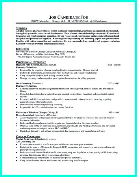 object of resumes templates franklinfire co