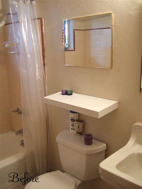 best paint color for bathroom walls