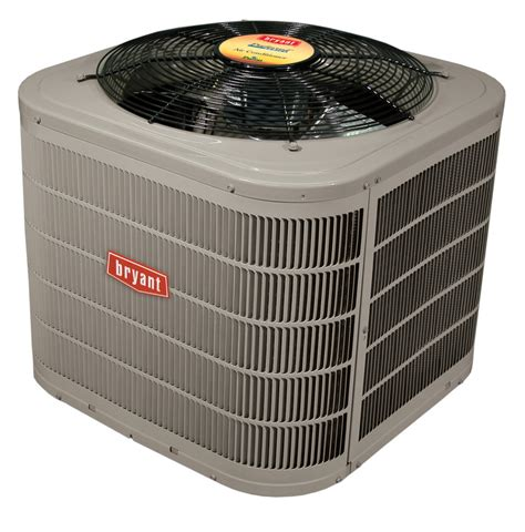 cost of a new ac unit in precision air heating