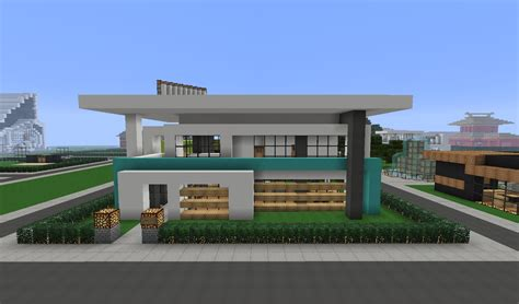 Build House Plan Online minecraft keralis houses minecraft seeds pc xbox pe