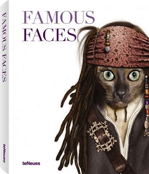 faces of books faces book holycool net