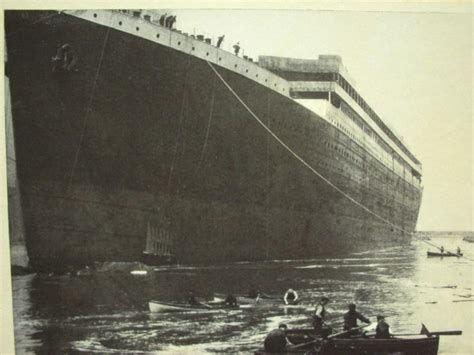 titanic boat launch 8663 best titanic images on pinterest titanic history