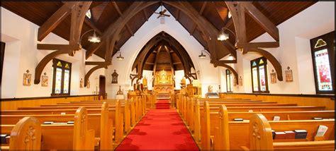 st john s episcopal church home st john s episcopal church