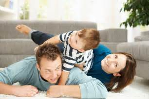 family at home top tips to make your living room comfy cozy part one