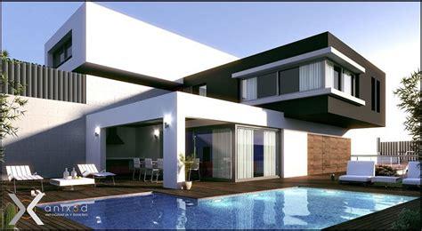 cmo declarar la venta de una casa en la declaracin del 10 modelos de casas modernas planos y fachadas todo