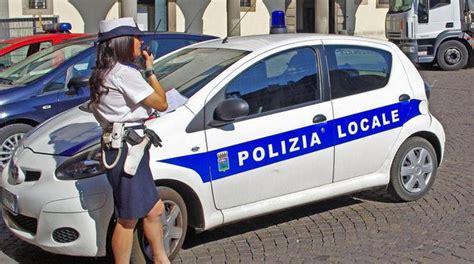 polizia municipale di pavia polizia locale di ardea assicurati i servizi estivi