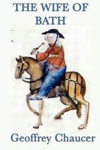 Pdf The Canterbury Tales Geoffrey Chaucer by The Of Bath Ebook By Geoffrey Chaucer Official