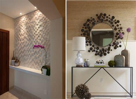 decorar hall entrada feng shui como deixar o hall de entrada mais charmoso e receptivo