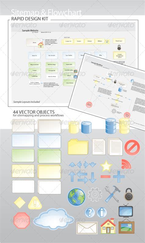sitemap flowchart generator inspiring collection of top infographics 2014 freakify