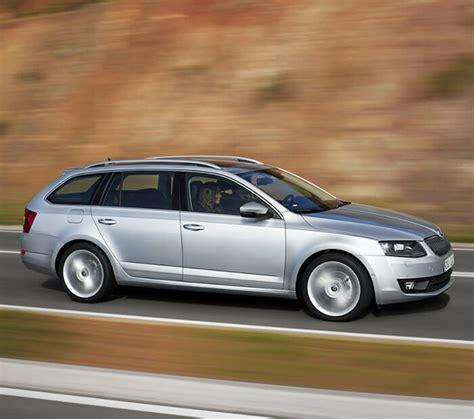 Auto Kaufen Neu by Auto Occasion Oder Neu Kaufen Schweiz Comparis Ch