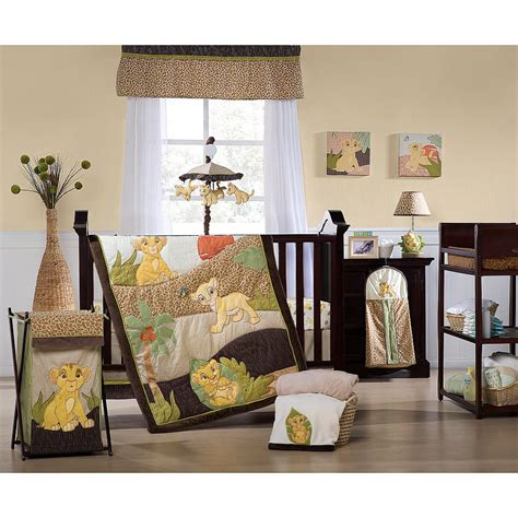 king crib bedding sets line king 7 crib bedding set line