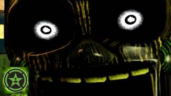 Five nights at freddys night 1 full game youtube how to make a five